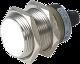 thumb_M30_IA_10mm_inox_connecteur_namur