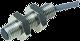 thumb_M8_IA_2mm_inox_cable_no